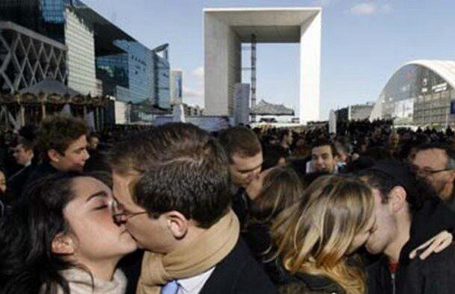 世界上最长时间的吻纪录50小时05分_菲律宾申博开户合作 www.sbo844.com