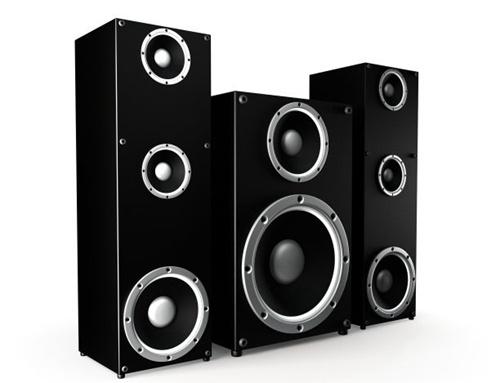 世界上最大的音响MATTERHORN_菲律宾申博开户合作 www.sbo844.com