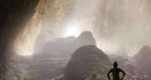 世界上最邪门的地方_菲律宾申博开户合作 www.sbo844.com