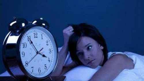 凌晨是几点_WWW.171ZZ.NET