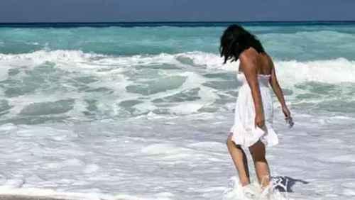 世界十大最美海滨城市_WWW.171ZZ.NET