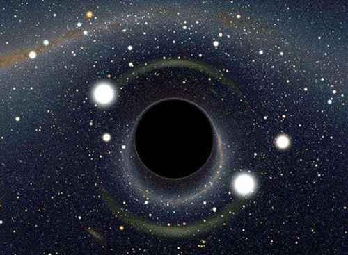 形容一个人黑洞什么意思_WWW.171ZZ.NET