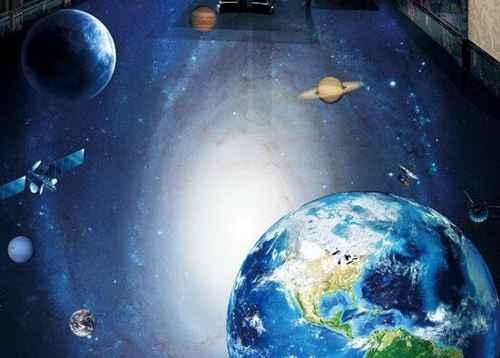 海洋行星上存在生命_WWW.171ZZ.NET