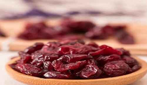 蔓越莓干泡水方法_WWW.171ZZ.NET