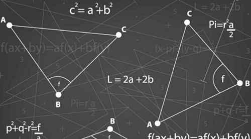 世界著名无解数学题_WWW.171ZZ.NET