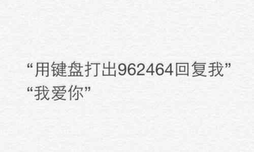 962464是代表什么意思_WWW.171ZZ.NET