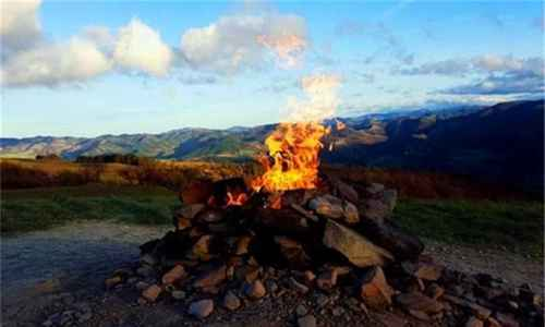 世界上最小的火山_WWW.171ZZ.NET