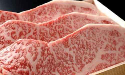 世界上最贵的牛肉_WWW.171ZZ.NET