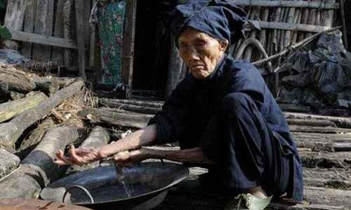 中国最长寿老人_WWW.171ZZ.NET
