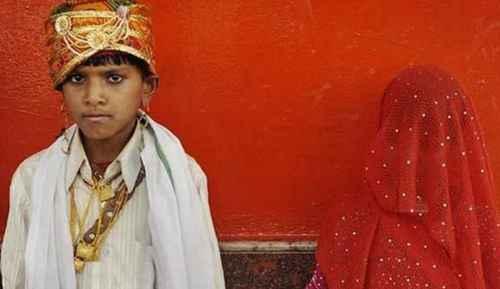 童婚为什么盛行_WWW.171ZZ.NET