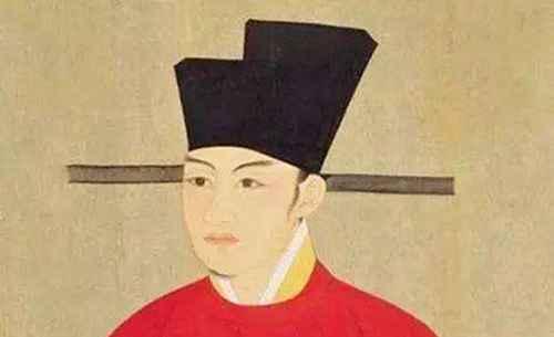 宋朝皇帝列表排名表_WWW.171ZZ.NET