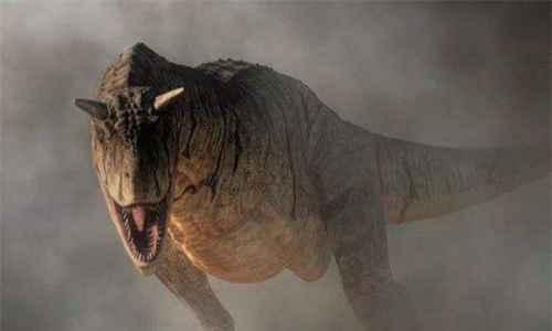 最可怕的十种恐龙_WWW.171ZZ.NET