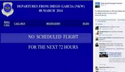 马航mh370找到了吗_WWW.171ZZ.NET