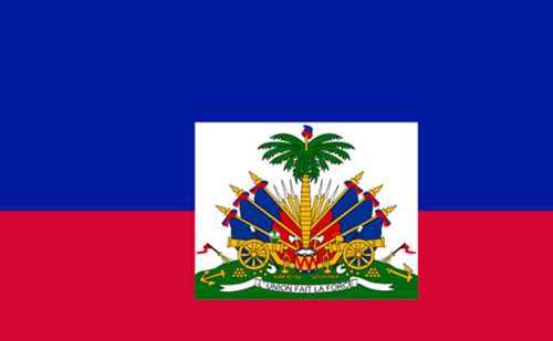 海地共和国吃土真的吗_WWW.171ZZ.NET
