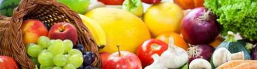 如何看待素食主义_WWW.171ZZ.NET