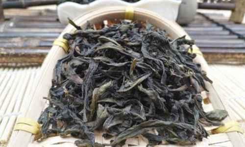 世界上最贵的茶叶_WWW.171ZZ.NET