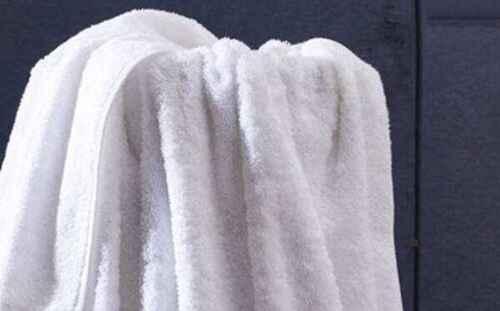 浴巾多久换一条新的_WWW.171ZZ.NET
