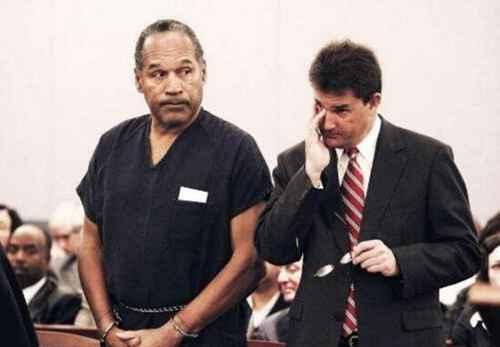 美国最大的疑罪从无案件_WWW.171ZZ.NET