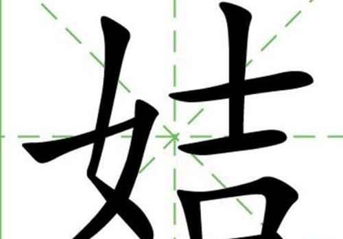 中国血统最纯正5大姓氏_WWW.171ZZ.NET