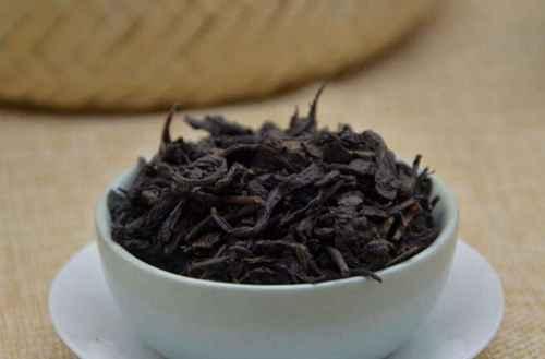 安化黑茶真的能治病吗_WWW.171ZZ.NET