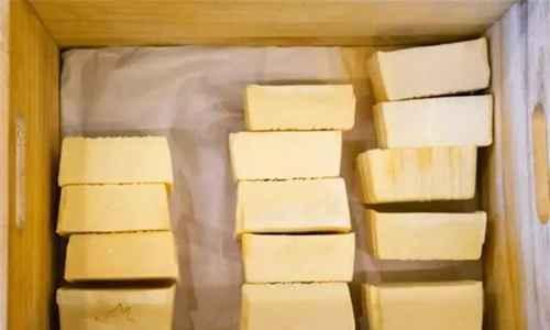 肥皂过期了还能用吗_WWW.171ZZ.NET