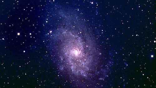 大麦哲伦星云在哪_WWW.171ZZ.NET