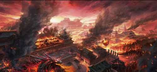 赤壁之战是哪一年_WWW.171ZZ.NET
