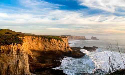 海岸线最长十大国家_WWW.171ZZ.NET