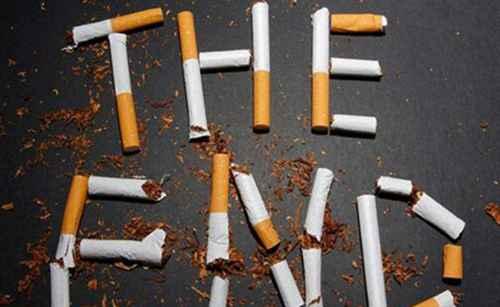 戒烟7天后身体的变化_WWW.171ZZ.NET