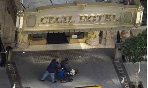 塞西尔酒店为什么不关闭_WWW.171ZZ.NET