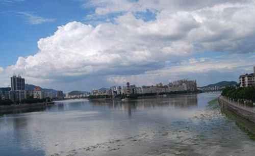 北江的源头在哪里_WWW.171ZZ.NET