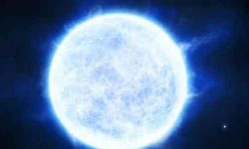 R136a1恒星_WWW.171ZZ.NET