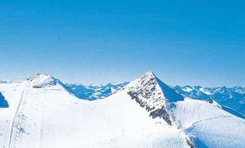 阿尔卑斯山在哪个国家_WWW.171ZZ.NET
