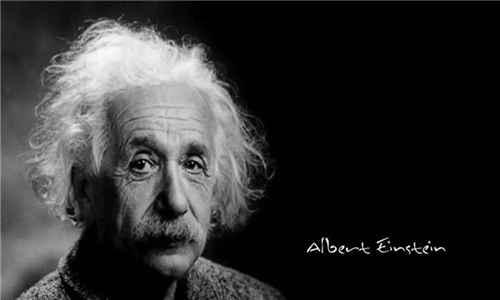 爱因斯坦一生发明了多少东西_WWW.171ZZ.NET