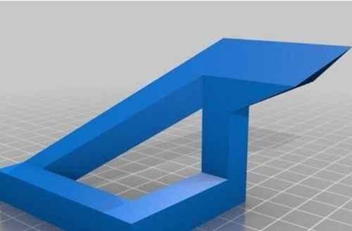 潘洛斯阶梯是真的吗_WWW.171ZZ.NET