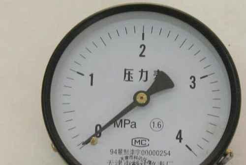 mpa是什么意思_WWW.171ZZ.NET