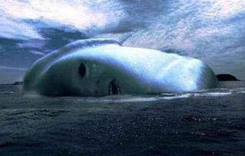 南极怪物ningen真相_WWW.171ZZ.NET