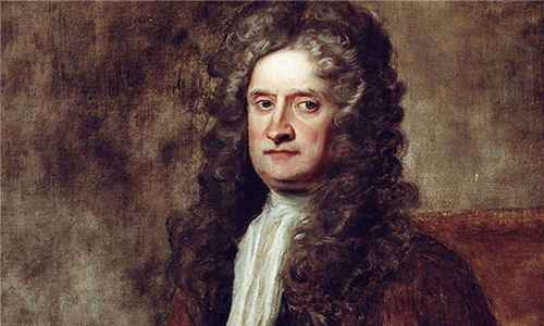 牛顿三大发明是什么_WWW.171ZZ.NET