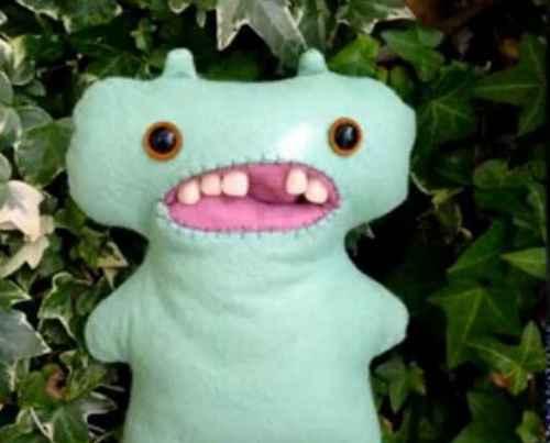 全球十大禁卖的恐怖玩具_WWW.171ZZ.NET