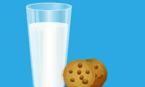 红茶和牛奶一起喝吗_WWW.171ZZ.NET