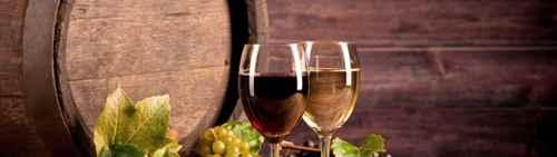 通常葡萄酒瓶身上标注的年份指的是什么?_WWW.171ZZ.NET