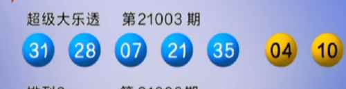 大乐透开局时间是什么时候?_WWW.171ZZ.NET
