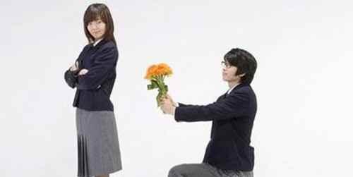 和女朋友吵架了怎么哄对方开心_WWW.171ZZ.NET