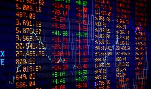 股票xd代表什么意思?_WWW.171ZZ.NET