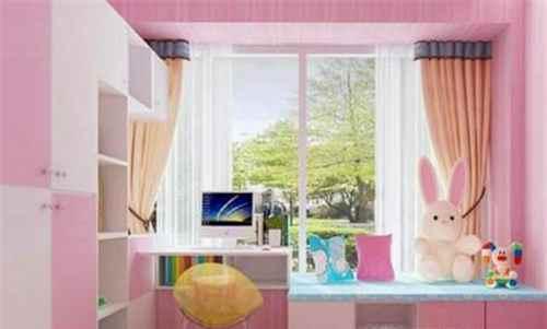 租的房子很小怎么布置_WWW.171ZZ.NET