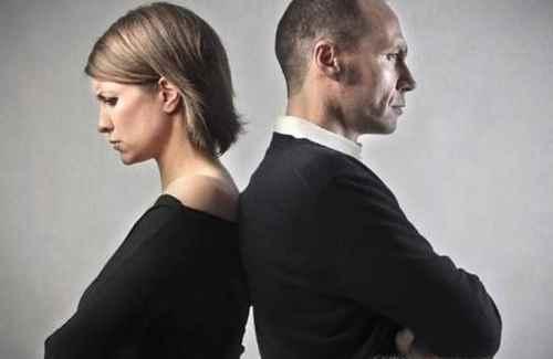 情人之间吵架不伤感情的方法有哪些?_WWW.171ZZ.NET