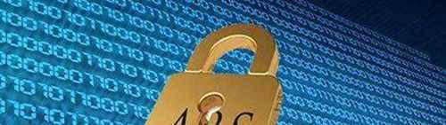 金融abs是什么意思?_WWW.171ZZ.NET