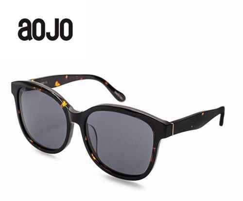 aojo眼镜属于什么档次?_WWW.171ZZ.NET