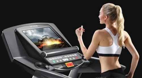 跑步机应该如何挑选?_WWW.171ZZ.NET