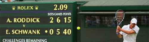 为什么网球会使用15、30、40这种计分规则?_WWW.171ZZ.NET